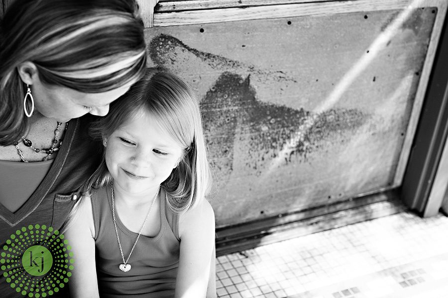 IMG_7331favmomanddaughter